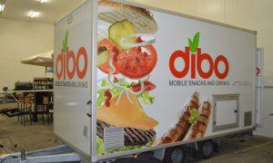Dibo Snacks – opmaak Pépaslife