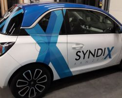 Syndix Oostduinkerke – Opmaak N-druk