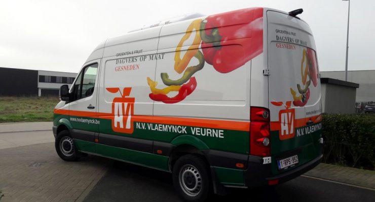 Vlaemynck Veurne